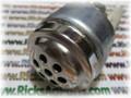 Glow Plug 3042230R91