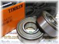 Bearing 465003R91 (Pkg of 2) 833411M1