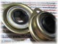 Bearing 247647B W247647B Hex Bore (Pkg of 4)