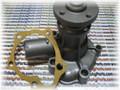 Water Pump CH15502 121023-42100