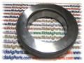 Bearing 31-2902010 31-2905391 5103178