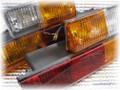 Light 4997267 4997266 4999858 4999859 (Set of 4)