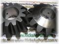 Gear 31-2905322 5103870 72091583 (Pkg of 2)