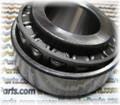 Bearing TX50987 32308