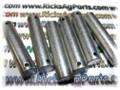 Pin 670605A 31-2900078  72093226
