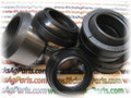 Bearing 5116244 5116245 5121123 Kit With Seals & Bushings