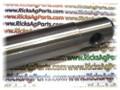 Shaft 5180482 Sensor Control