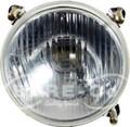 Headlight 1672769M1 LH