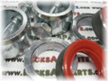 Collar 5109989 Sensor Shaft & Seal Kit