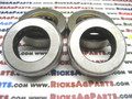 Bearing 18560X KS5039 10A6448 (Pkg of 2)
