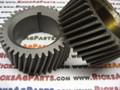 Gear 31-2900179 4655899 72089644
