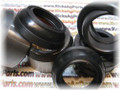 Bearing 5116244 5116245 5121123 Seals Bushings Bearing