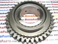 Gear 30-3011771 598182 72091059