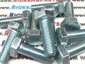 Cap Screw 672196A 70932143 70950868