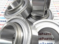 Bearing 700739515 RA108RR 8050825 843273M1 (Pkg of 2) US Made