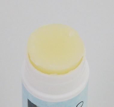 Petroleum Free Pure & Natural Lip Balm