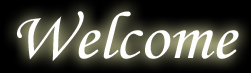 welcome-heading.jpg
