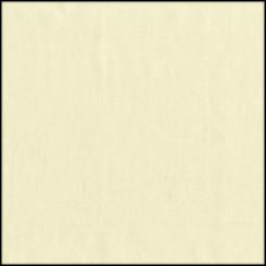 Cotton Couture Cream Solid