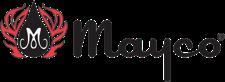 mayco-logo.png