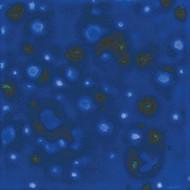 Mayco CG958 Lagoon Blue, 4 ounce