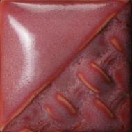 Mayco SW177 Raspberry Mist - Pint