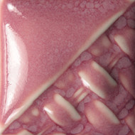 Mayco SW251 Pink Opal - Pint