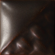 Mayco SW104 Black Walnut - Pint