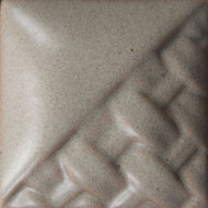 Mayco SW107 Dunes - Pint
