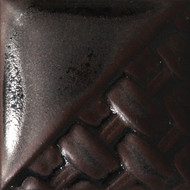 Mayco SW111 Wrought Iron - Pint