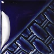 Mayco SW123 Sapphire - Pint