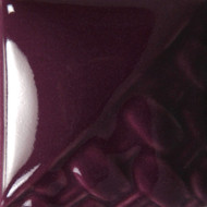 Mayco SW134 Eggplant - Pint