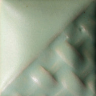 Mayco SW135 Wintergreen - Pint