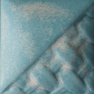 Mayco SW136 Weathered Blue - Pint