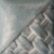 Mayco SW137 Storm Gray - Pint