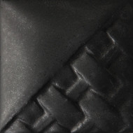Mayco SW140 Black Matte - Pint