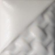 Mayco SW141 White Matte - Pint