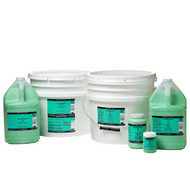 26399 Pure Brilliance Clear Dipping Glaze 3.5 Gallon
