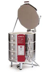 Skutt KM-1027 Kiln, 208 volt, single phase