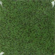 SH 504 Emerald (8 oz)