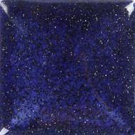 SH 507 Sapphire (8 oz)
