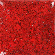 SH 508 Ruby (8 oz)