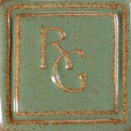 RG 714 Pistachio Nut (Pint)