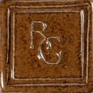 RG 716 Henna (Pint)