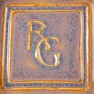 RG 721 Opal Lustre (Pint)