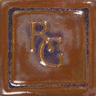 RG 726 Bronzed Lilac (Pint)