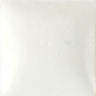 OS 431 White