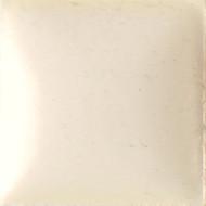OS 432 Ivory