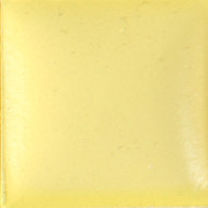 OS 433 Pale Yellow