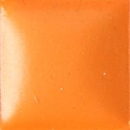 OS 438 Orange Peel