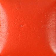 OS 439 Hot Orange